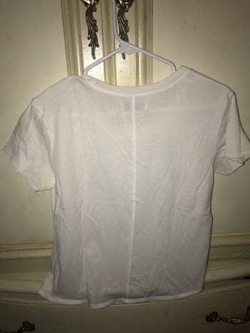 Foto Carousel Producto: Camisa Abercrombie GoTrendier