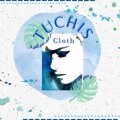 Avatar tuchis_cloth GoTrendier