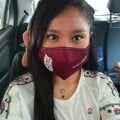 Avatar monche_yeodong GoTrendier