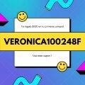 Veronica100